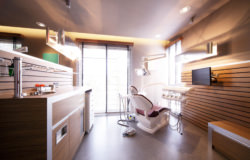 IMAHAYASHI DENTAL OFFICE