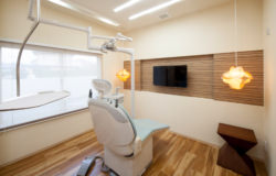 MATSUFUJI DENTAL CLINIC